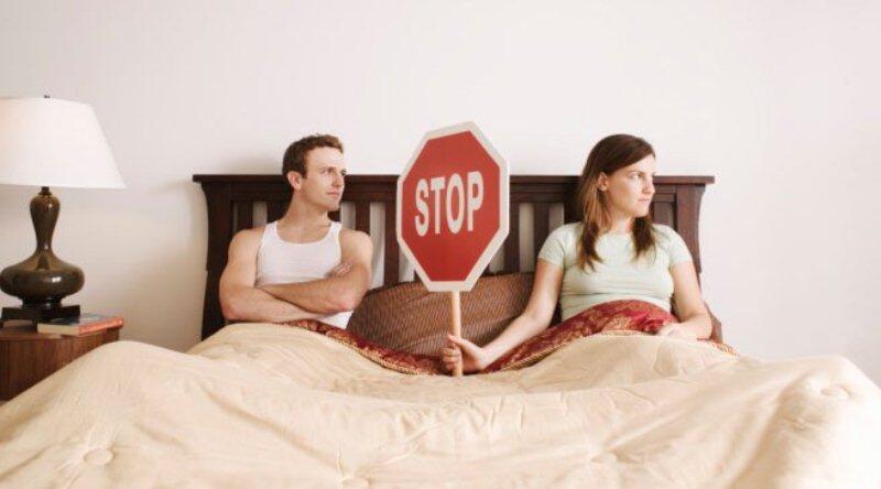 Hal-hal yang Perlu Kamu Tahu Sebelum Memutuskan Untuk Menikah