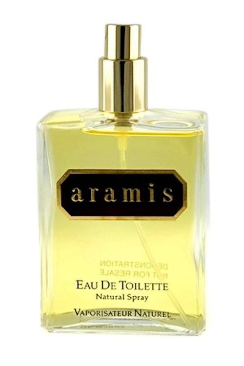 Parfum Original Aramis Men Tester for Men