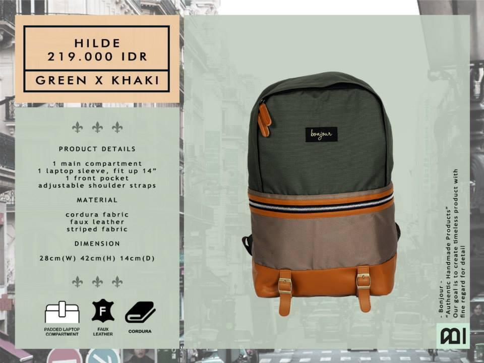 BONJOUR BAGS, Denim Bags TOP Quality, Handmade Stuff   100% Original