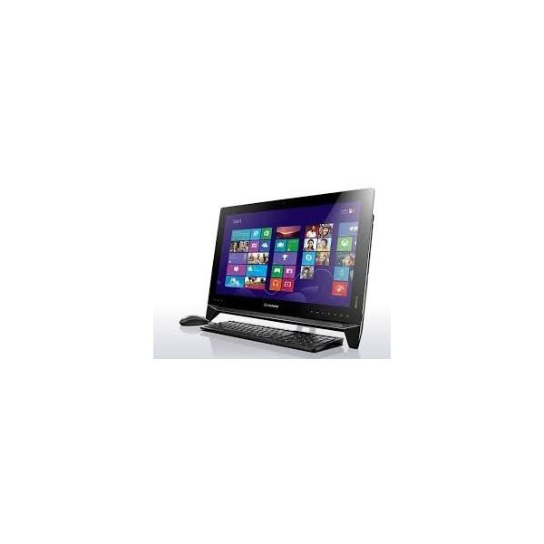 "PC Desktop ""Lenovo IdeaCenter All In One B350-3647"""