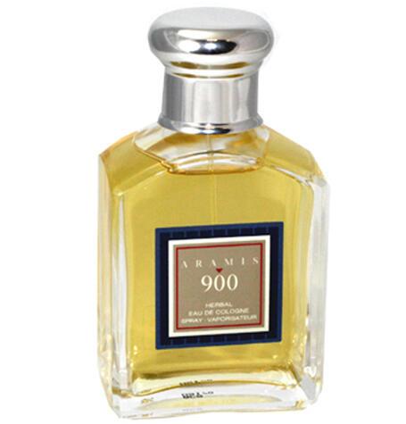 Parfum Asli Aramis 900 Pour Homme