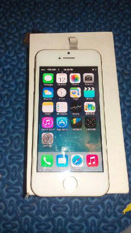 iphone 5s supercopy 16giga