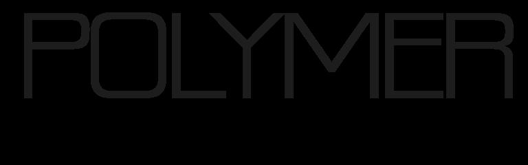 Himax Polymer Ready COD dan Rekber. Garansi resmi
