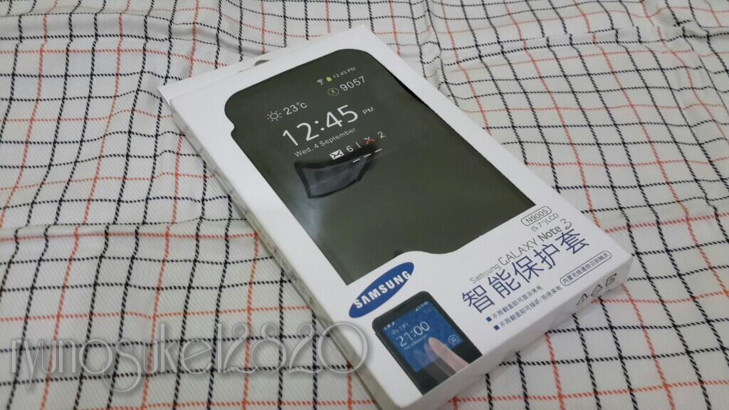 JUAL CEPAT Samsung Galaxy Note 3 >> GOLD BLACK >> Mulus 99.9% >> Banyak Bonus