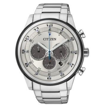Terjual CITIZEN INDONESIA  4d20276adc