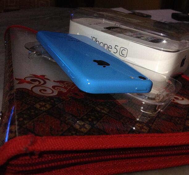 ... anti gores PC+ TPU aling. Source · TPU lapis ganda +. Source · dijual MURAH, iphone 5c Warna .