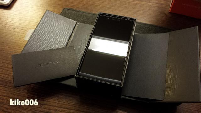 oppo find 5 32 GB black mulus mantap cod hari ini (rekberwelcome)