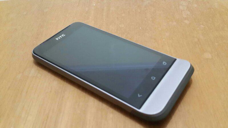Jual HTC One V Surabaya