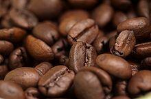 Coffee Room #162