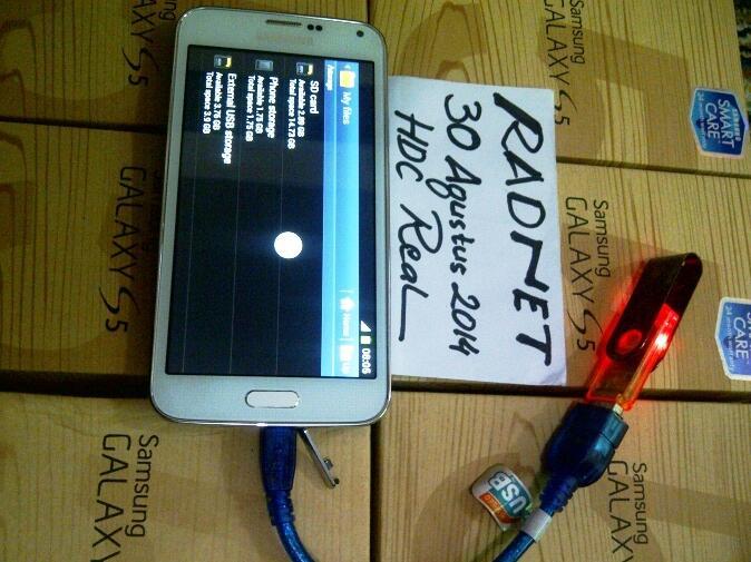 ۞ SAMSUNG GALAXY S5 HDC MT6582 ۞ USB OTG SUPPORT ۞ GPU ADRENO ۞ RAM 2GB