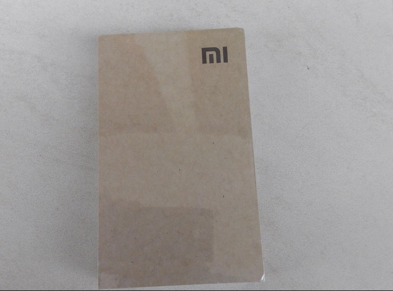 Xiaomi Redmi Note Orisinil RAM 2GB MEMORY 8GB