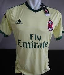 Jersey GO Juventus, Milan, Inter, Napoli, Roma, Lazio