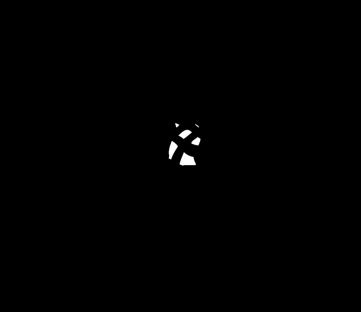 Terjual Rumah Desain Indonesia Jasa Desain Logo Branding
