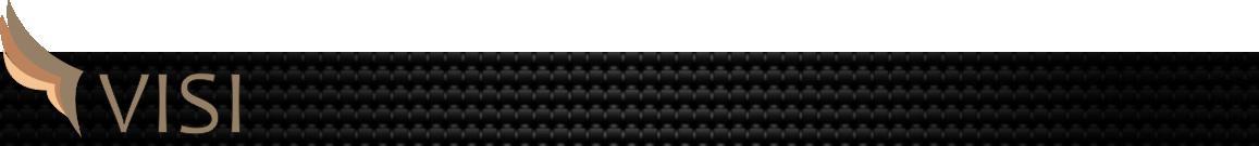 ₪ ★ Special Thread Kaskus - REVOLUTION ★ ₪ - Part 21