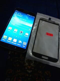 Samsung S4 Cdma
