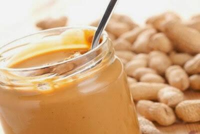 9 Daftar Makanan Sehat Untuk Penderita Diabetes