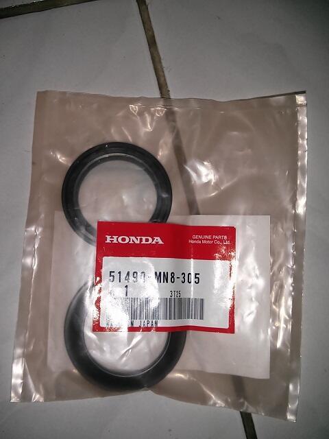Jual Seal Shock Honda CB400 ori