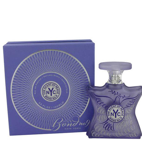 Parfum Original Bond No.9 (Part 2)