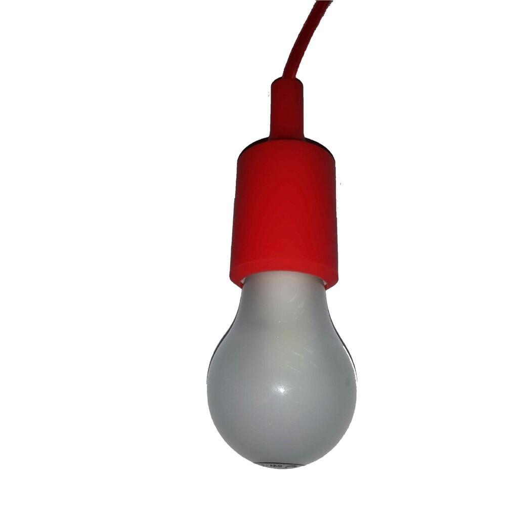 Lampu Hias Fitting Color Silikon