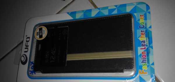Jual cepat xiaomi mi3 16Gb new garansi