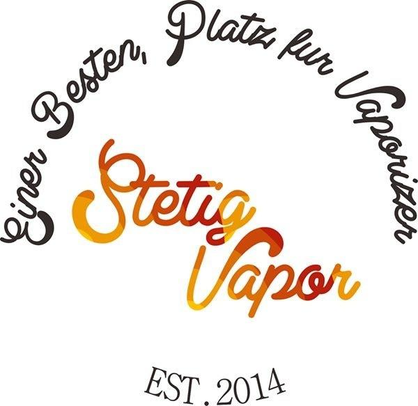 Stetig Vapor | Charger Nitecore i2, i4 & d4 | Best Charger for your e-cigs Battery |