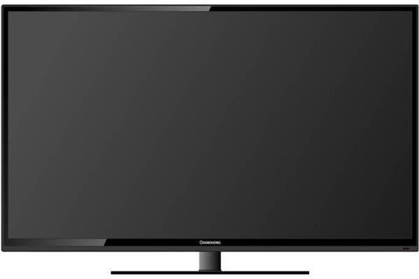 """Dijual TV LED 40"""" changhong"""