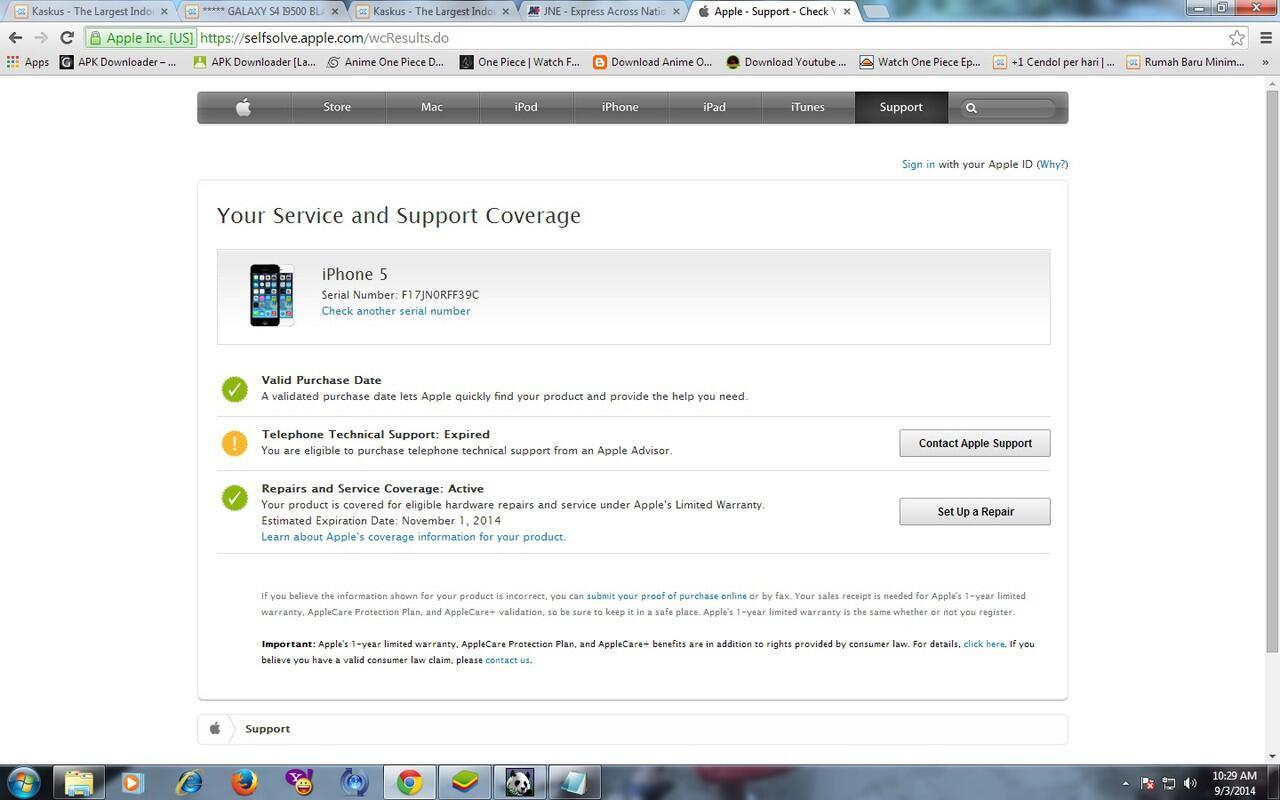 ***** IPHONE 5 64GB BLACK MULUS LIKE NEW BONUS CASE HARGA SAUDARA DIJUAL CEPAT *****