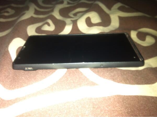 (2nd) Xperia SP 4G LTE C5303 Galaxy Nexus 4, Note 2, Redmi 1S Killer