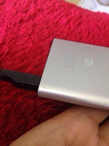 Xiaomi Mi3 second mampir dulu murah