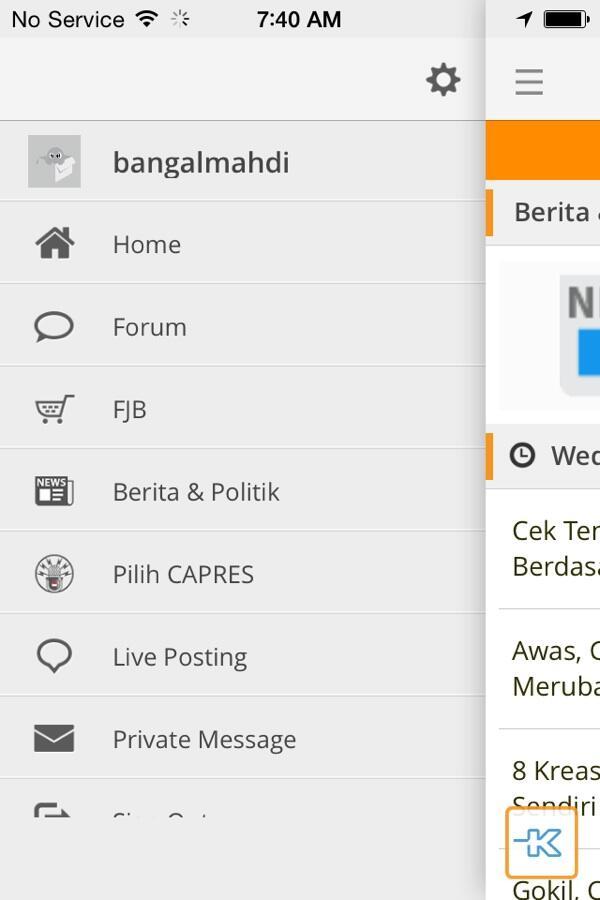 wts iphone 4 16gb black gsm murah 1,5 ada minus