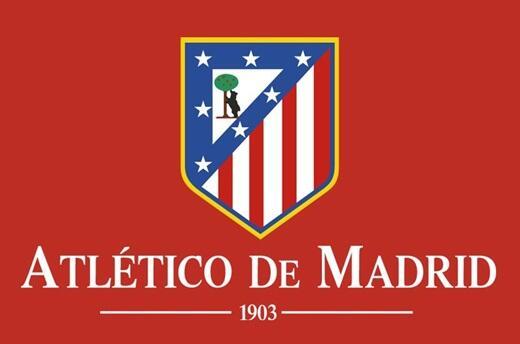Atletico de Madrid Temporada 2015/2016 - Un Sentimiento, Una Pasion, Un Orgullo
