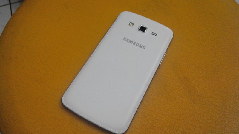 samsung galaxy grand 2 g7102 putih fullset sein 2775 aje