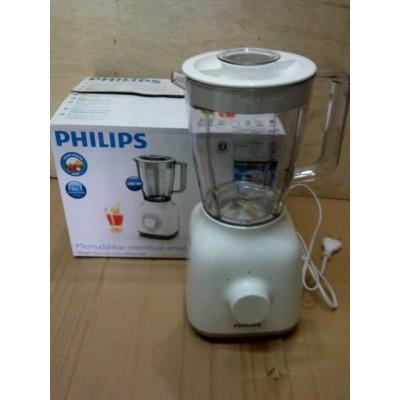 PHILIPS Blender HR2100 CUMA RP.370.000