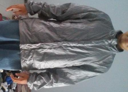 jacket, t shirt, sweater, UNIQLO, COLUMBIA, REI, ( FAUZUULL )