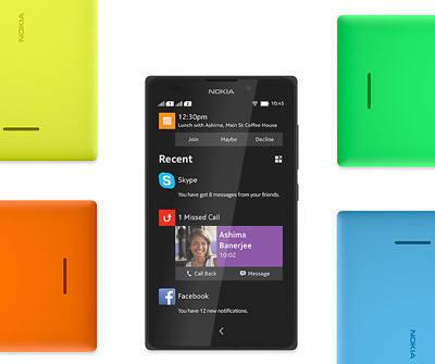 Nokia lumia 520, nokia X DS, Nokia XL