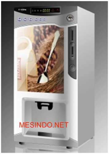 Coffee Vending Machine ( Coin Operated ) – VM002