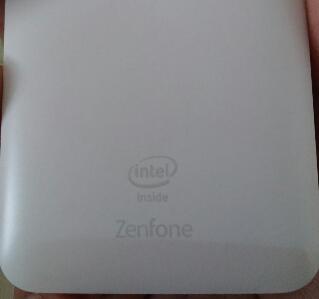 ASUs Zenfone4 1jt'an murahhh... resmi by TAM