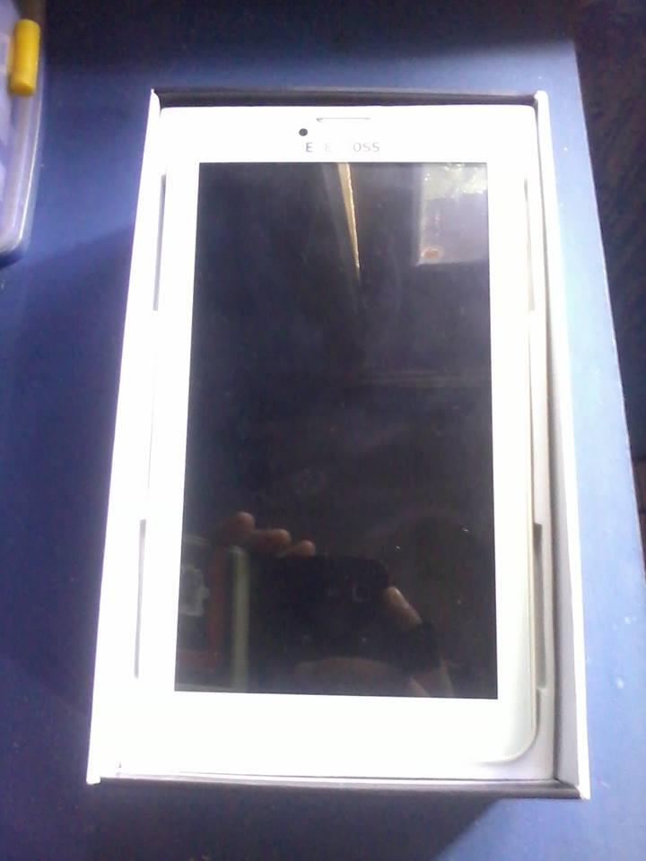 Jual Tablet Evercoss AT1G