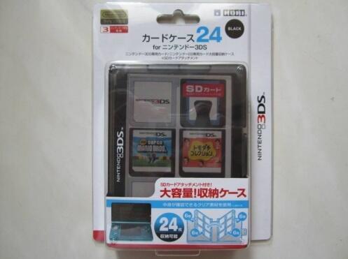 ▄▀▄▀▄▀ ▄▀ PS Vita, PSP dan 3DSXL ▄▀▄▀▄▀▄▀ ACCESSORIES ▄▀▄▀▄▀▄▀