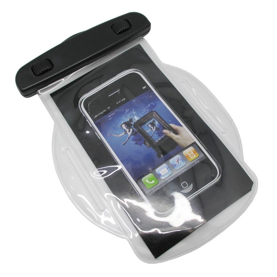 Aksesoris Gadget/HP: Paket Narsis(Tongsis), Sarung(Case)anti air, tomsis, Sim Cutter.