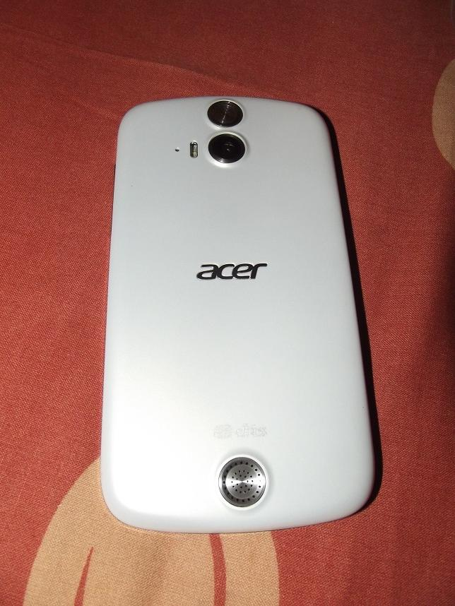 Handphone Acer Liquid E2, Murah gan.....