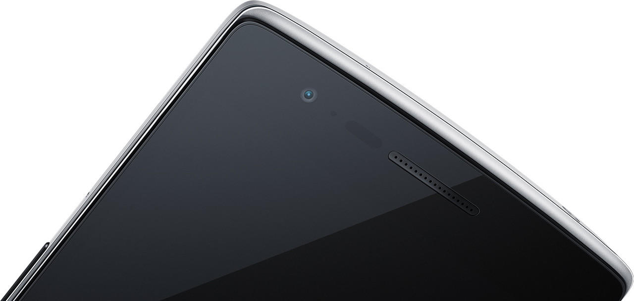Oneplus One Ram 3gb Cyanogen Mod, iPhone 6 Plus Harga SINGAPORE