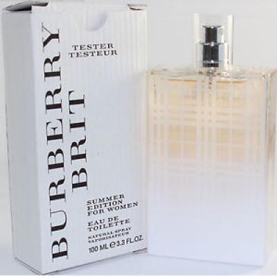 Parfum Asli Burberry Part 2
