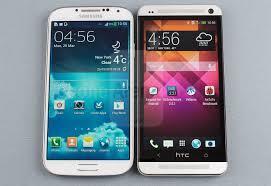 Sebelom beli Smartphone, udah ngerti maksudnya hal hal ini belom?