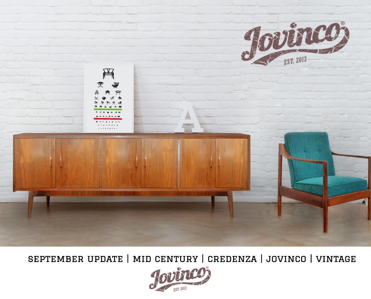 Terjual Vintage Furniture Jogja Edisi Terbatas Kaskus # Meuble Retro