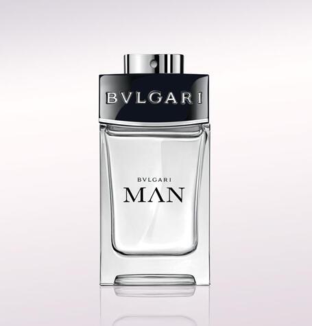 Parfum Original Bvlgari All.Item