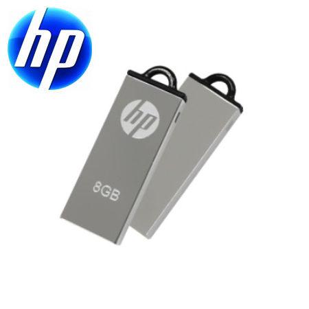 Flashdisk HP Exclusive original Garansi Life time