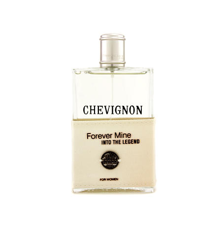 Parfum Original Chevignon