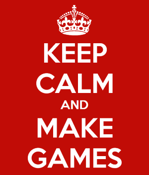 Kaskus Indonesian Game Developer Discussion Thread