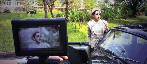 film rumah gurita indowebster foruminstmank